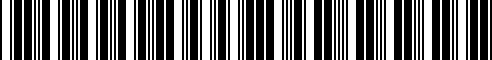 Barcode for 999F1-UZ000